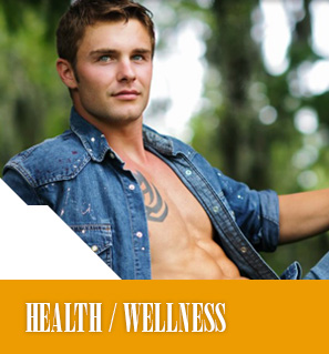 Health/Wellness